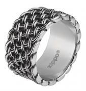 Кольцо Zippo 2006256