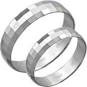 Золотые кольца Yaselisa DISCO-B