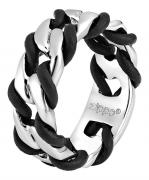 Кольцо Zippo 2006251