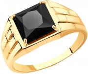 Золотые кольца SOKOLOV 716471_s