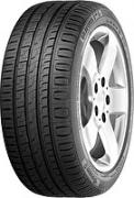 Летние шины Barum Bravuris 3 255/40 R19 100Y XL