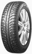 Шина Bridgestone Ice Cruiser 7000 195/65R15 91T шип