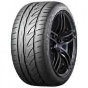 Автомобильная шина Bridgestone Potenza RE002 Adrenalin 205/60 R15 91H летняя