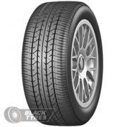 Автошина Bridgestone Potenza RE031 235/55 R18 99V