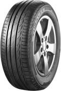 Летняя шина 235/60 R16 100W Bridgestone Turanza T001