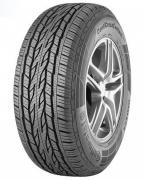 Автошина C 225/70R15 100T ContiCrossContact LX 2 FR
