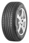 Шины Continental ContiEcoContact 5 195/55/R15 85V