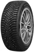 Зимняя шина 225/60 R17 103T шип Cordiant Snow Cross 2
