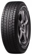 Шины DUNLOP WINTER MAXX SJ8 225/65 R18 103R (до 170 км/ч) 311499
