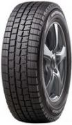 Шина Dunlop Winter Maxx WM01 215/70R16 100R