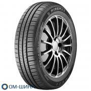 Автомобильные шины Firemax FM601 225/45 R17 94W