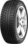 Автошина General Tire Altimax Nordic 225/50 R17 98T XL