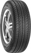 Автошина General Tire Evertrek RT 215/60 R17 96T
