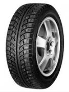 Шина Gislaved Nord Frost 5 175/70R14 84T шип