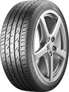 Летние шины Gislaved Ultra Speed 2 225/45 R17 94Y XL