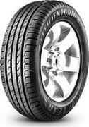 Летние шины Goodyear EfficientGrip SUV 235/60 R16 100V