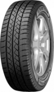 Шины Goodyear Vector 4Seasons Cargo 205/65/R15 102/100T