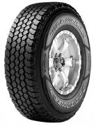 Шины Goodyear Wrangler All-Terrain Adventure With Kevlar 255/55R19 111H