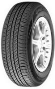 Шина Hankook Optimo H724 215/70R14 96T