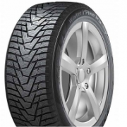 Шины Hankook Winter i Pike RS2 W429 (шип) 205/65/R16 95T