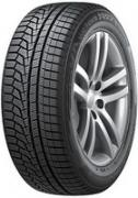 Шина Hankook Winter i*Cept Evo2 W320 235/60R18 107H