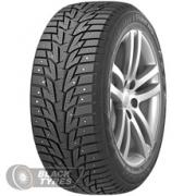 Автошина Hankook W419 (Winter i*Pike RS) 185/60 R15 88T XL шипованная