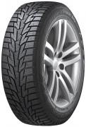 Шины Hankook Winter i*Pike RS W419 205/65 R16 95T