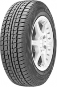 Шины Hankook Winter RW06 205/65/R15 102/100T