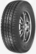Шина Interstate Arctic Claw XSi 245/65R17 107S шип