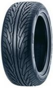 Шина Interstate Sport IXT-1 225/55R16 99W RF