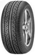 Шина Interstate Sport SUV GT 235/50R19 99H