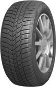 Зимняя шина 205/55 R16 94V JINYU YW51