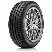 Шина Kormoran Road Performance 175/70 R13 82T