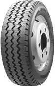 Летняя шина 185 R15 103/102P Kumho 856 Steel Radial