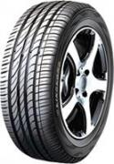 Автошина Ling Long GREEN-Max Winter Ice I-15 SUV 265/65 R17 112T XL