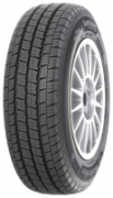Шины Matador MPS 125 Variant All Weather 205/65/R15 102/100T