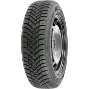 Шины MAXXIS AP2 All season 235/40R18 95 V