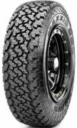 Автошины Maxxis AT-980E Worm Drive 285/60 R18 118/115Q
