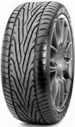 Шина Maxxis MA-Z3 Victra 245/40R17 95W