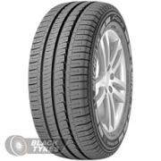 Автошина Michelin Agilis + 215/70 R15 C 109/107S