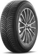 Летние шины Michelin CrossClimate+ 215/65 R16 102V XL