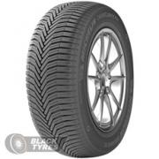 Автошина Michelin CrossClimate SUV 225/60 R18 104H XL