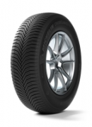 Шины Michelin CrossClimate SUV 265/65/R17 112H