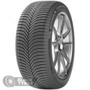 Автошина Michelin CrossClimate + 215/45 R17 91W XL