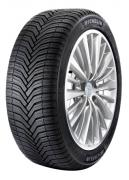 Шины MICHELIN CrossClimate + 225/60 R17 103V (до 240 км/ч) 572820