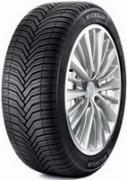 Шина Michelin CrossClimate 255/50R19 107Y