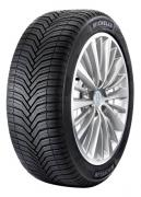 Шины Michelin Crossclimate 225/55 R17 101W XL (295000)