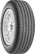 Шины Michelin Latitude Tour HP 265/65/R17 110S