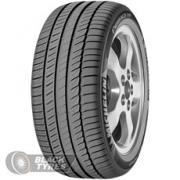 Автошина Michelin Primacy HP 235/45 R17 94W