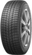 Зимняя шина 215/45 R17 91H Michelin X-Ice 3
